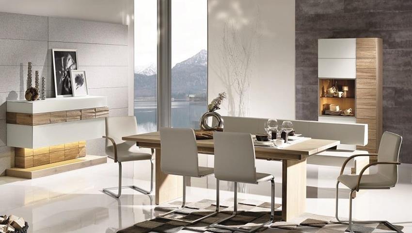 esszimmer m bel heck b tgenbach ostbelgien massivm bel. Black Bedroom Furniture Sets. Home Design Ideas