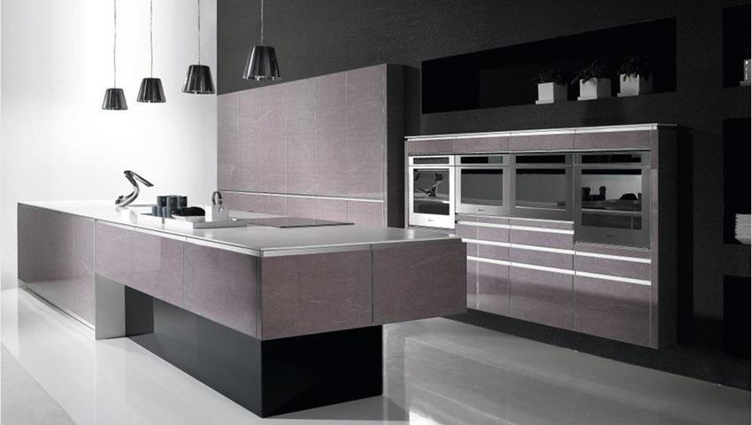 Kollektionen - Küchenstudio Heck - Ostbelgien | {Alno küchen mit kochinsel 77}