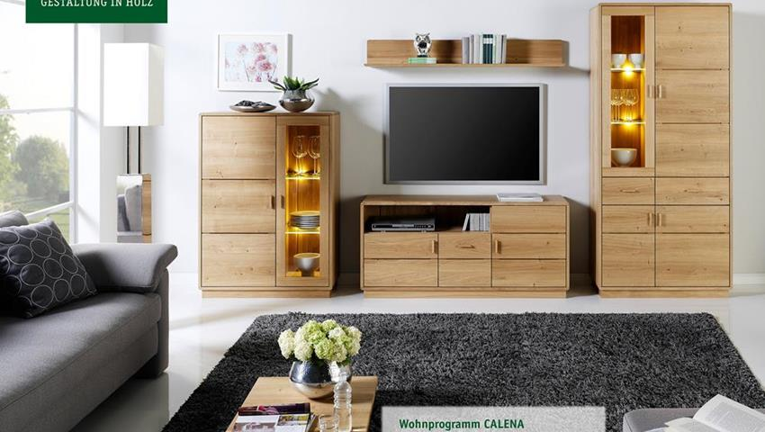 rustikale klassische m bel m bel heck b tgenbach. Black Bedroom Furniture Sets. Home Design Ideas