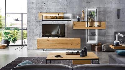 Möbel Heck In Belgien Qualitäts Möbel Aus Eiche Erle Und Buche